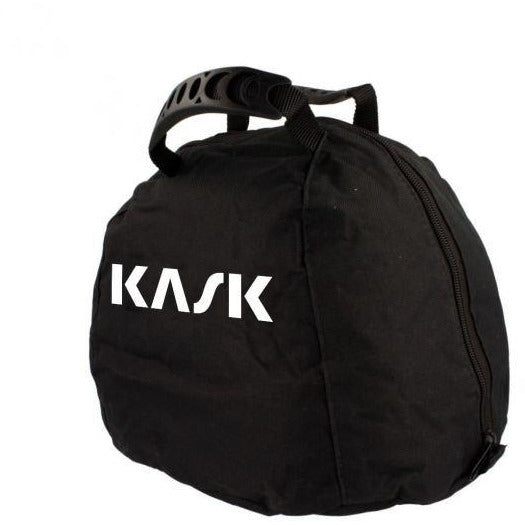 Kask Padded Helmet Bag