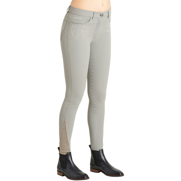 Montar layla Grip Breeches