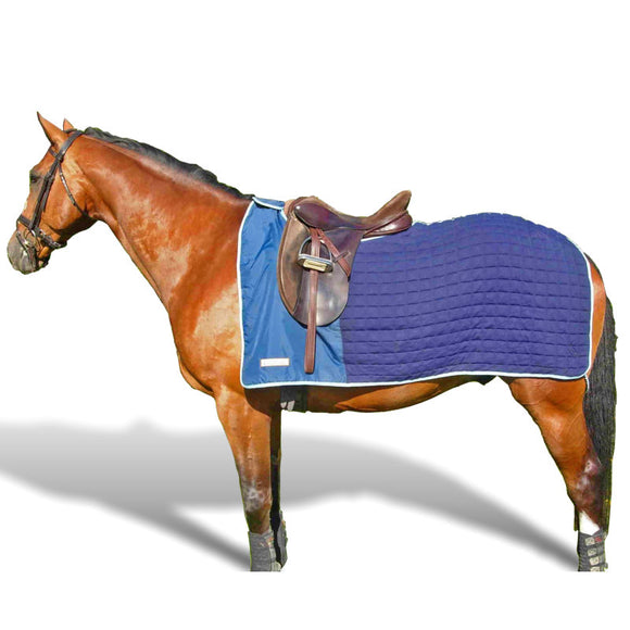 Thermatex Nordic Exercise Rug