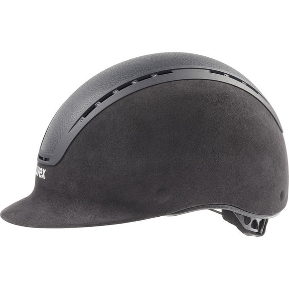 Uvex Suxxeed Luxury Helmet