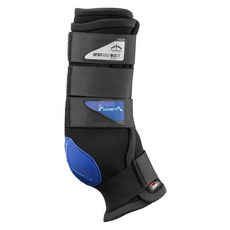 Veredus Magnetic Stable Boot - Hind