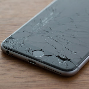 Apple iPhone Screen Repair