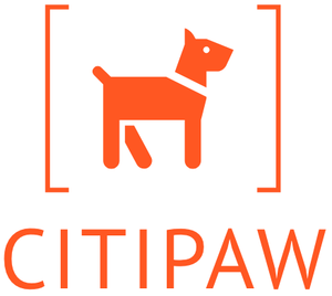 Citipaw