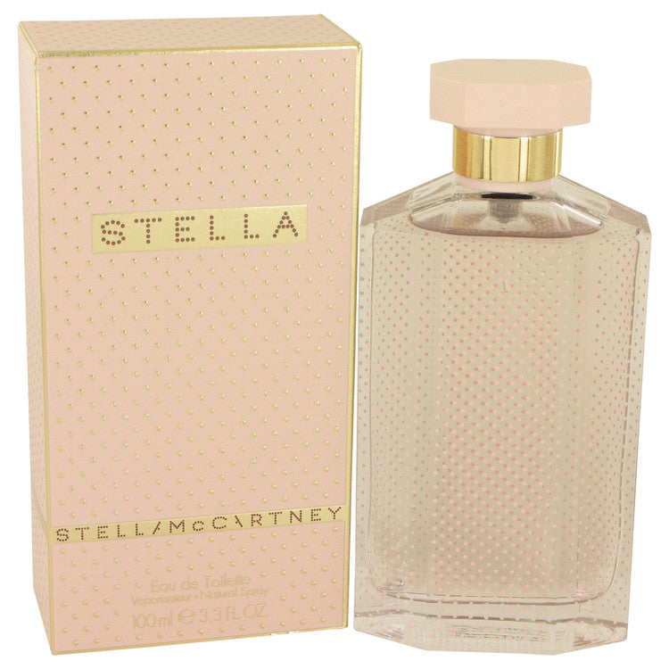 Stella by Stella McCartney Eau De Toilette Spray for Women