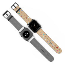Load image into Gallery viewer, All Medicine Watch Band