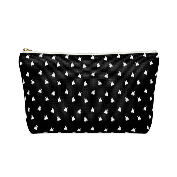 Tooth Accessory Pouch