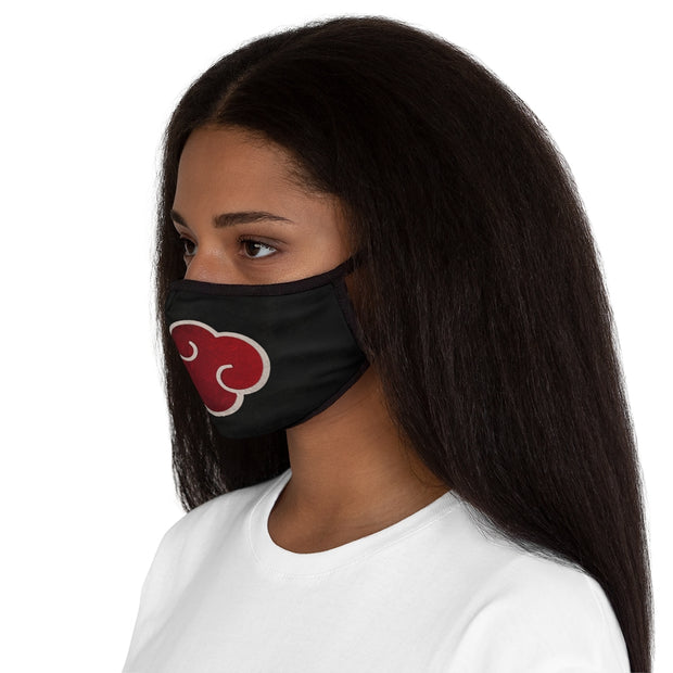 Products Akatsuki Face Mask