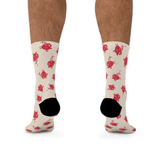 Load image into Gallery viewer, Heart Socks [NEW]