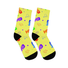 Load image into Gallery viewer, MD Socks [NEW]