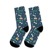 Products Bone Socks