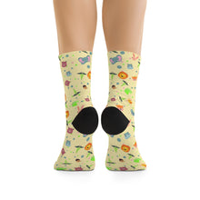 Load image into Gallery viewer, Veterinary Socks [NEW]