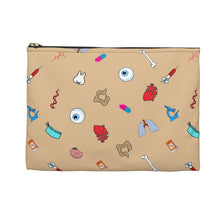 Load image into Gallery viewer, Medicine Accessory Pouch