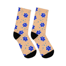 Load image into Gallery viewer, Star Of Life Socks [NEW]