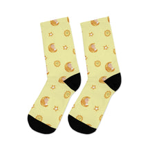 Load image into Gallery viewer, Pediatric Socks [NEW]