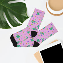 Load image into Gallery viewer, DO Socks [NEW]
