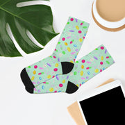 Products Pill Socks