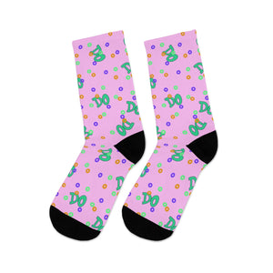 DO Socks [NEW]