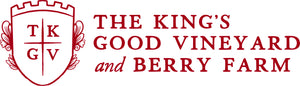 The King's Good Vineyard and Berry Farm