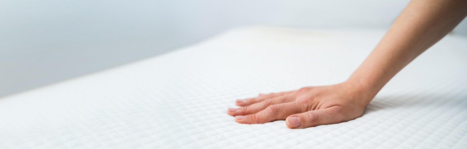 Plush vs Medium Mattress comes down to one of many mattress options available to customers