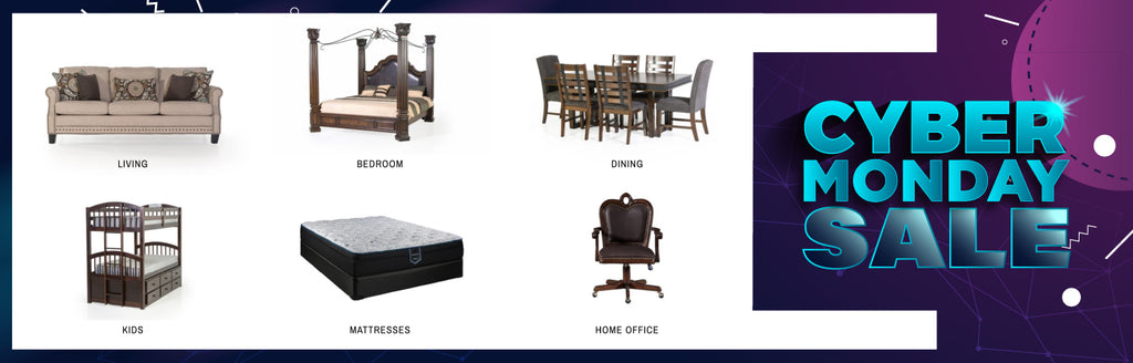 bel furniture cyber monday deals