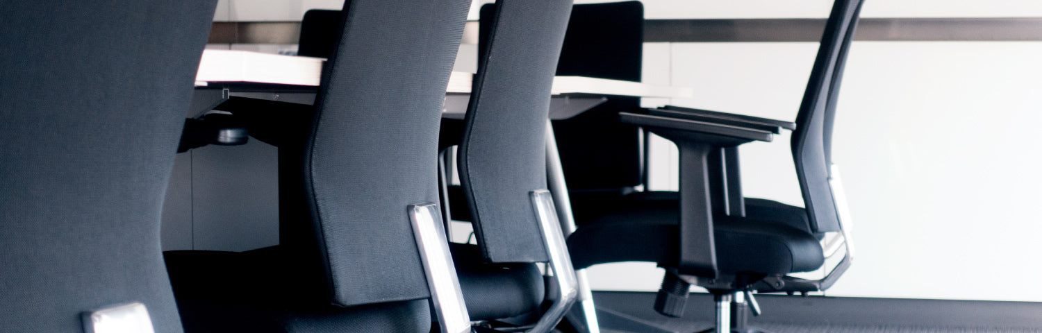 What Is The Best Office Chair For Sciatica Pain Bel Furniture
