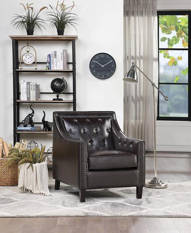 Mollai Collections Accent Chair