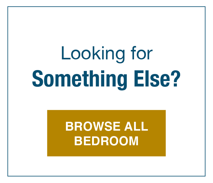 Browse All Bedroom