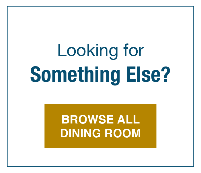 Browse All Dining Room