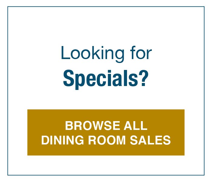 Browse All Dining Room Sales
