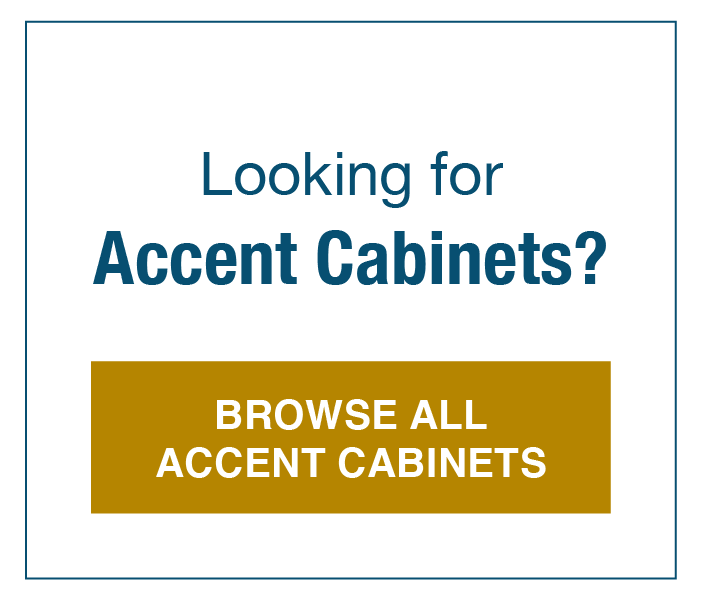 Browse All Accent Cabinets