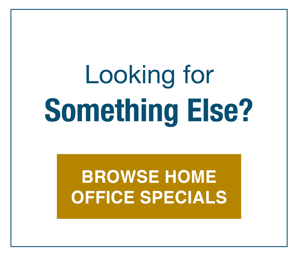 Browse Home Office Specials