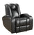 3Pc Motion Living Room Set