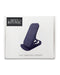 Men's Republic Wireless Standing Phone Charger with Fabric - Suitable for all Mobiles with Qi Technology