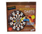 Men's Republic Bottle Cap Darts Party Game