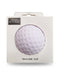 Men's Republic Stress Ball - Golf Ball