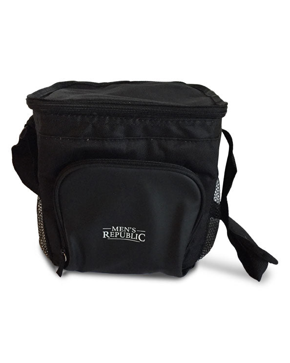 Men's Republic Cooler Bag - 100% Waterproof