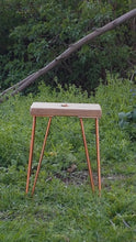 Load image into Gallery viewer, The 3LB Stool