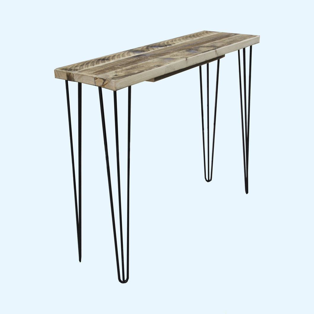 The 3LB Console Table