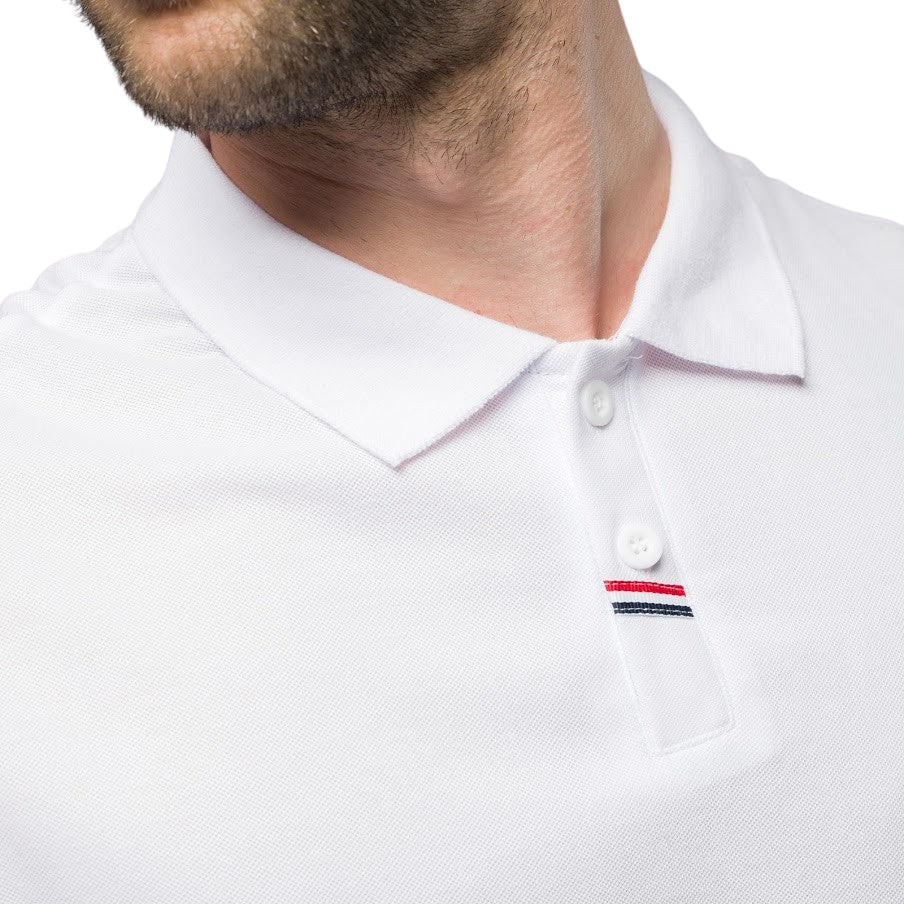 Gallo Polo Shirt