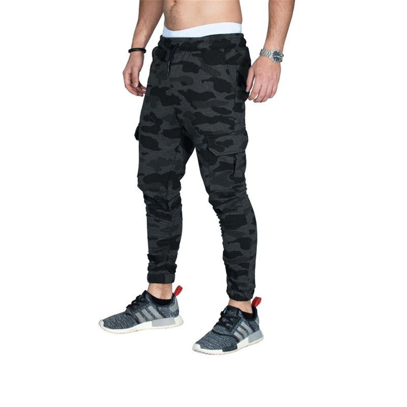 Donato Sweat Pants