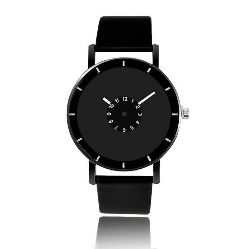 Ezechiele Watch