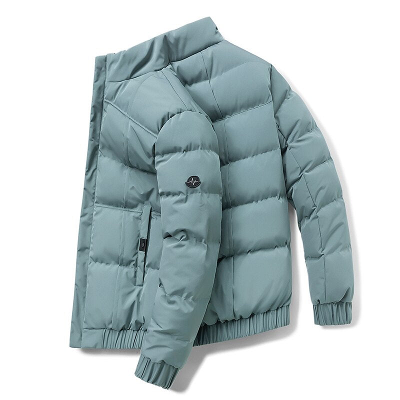 Lifeline Winter Jacket