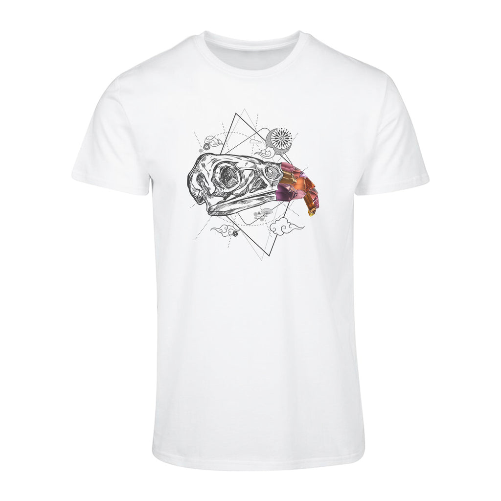 Crystal Beak T-Shirt