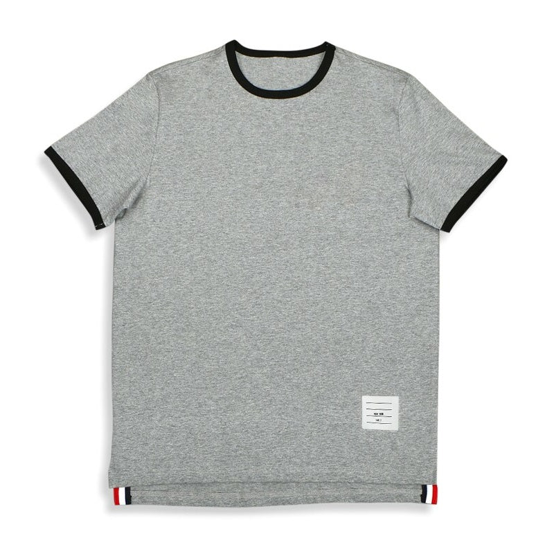 Outdoor Round Neck T-Shirt