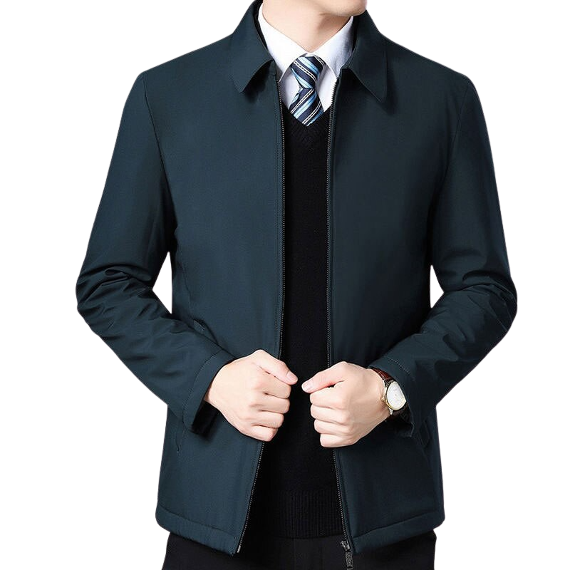 Casual Business Jacket