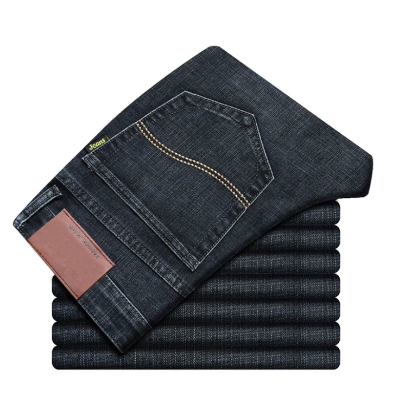 Business Stretch Jeans