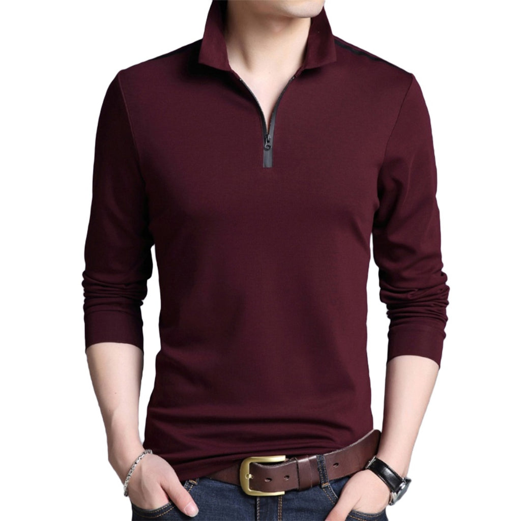 Tolomeo Long Sleeve T-Shirt