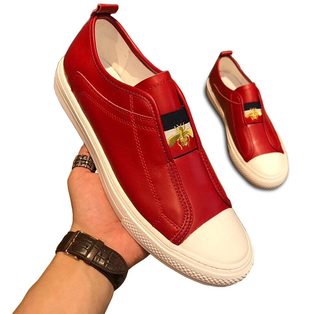 Piero Shoes