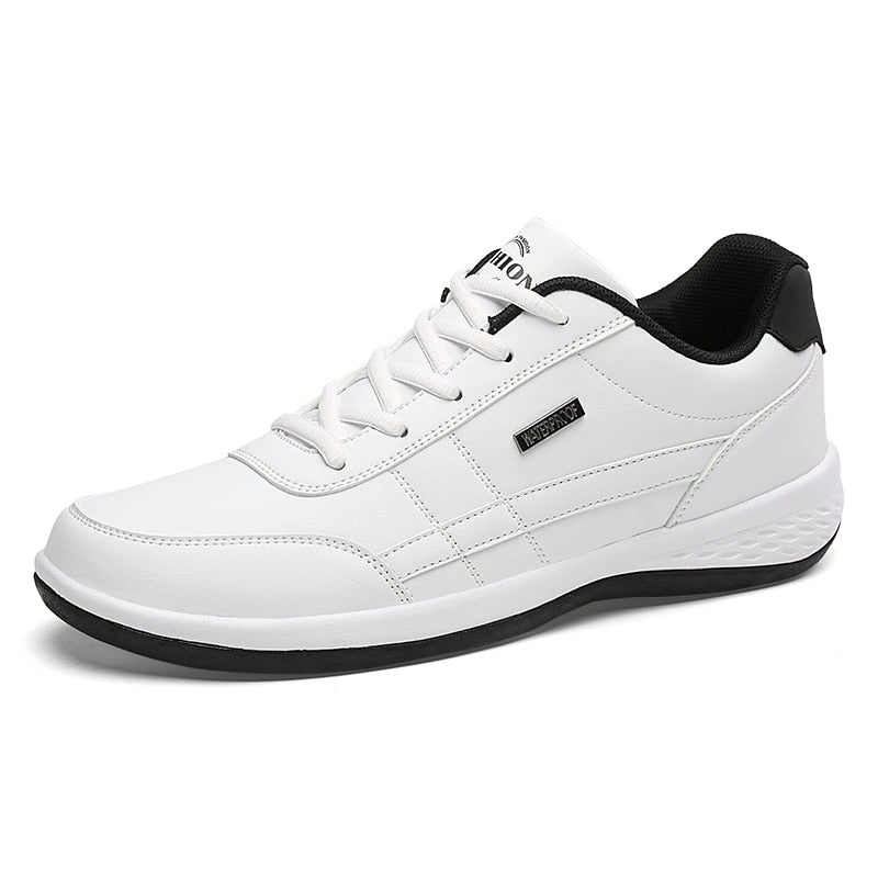 Soft Comfortable Sneakers