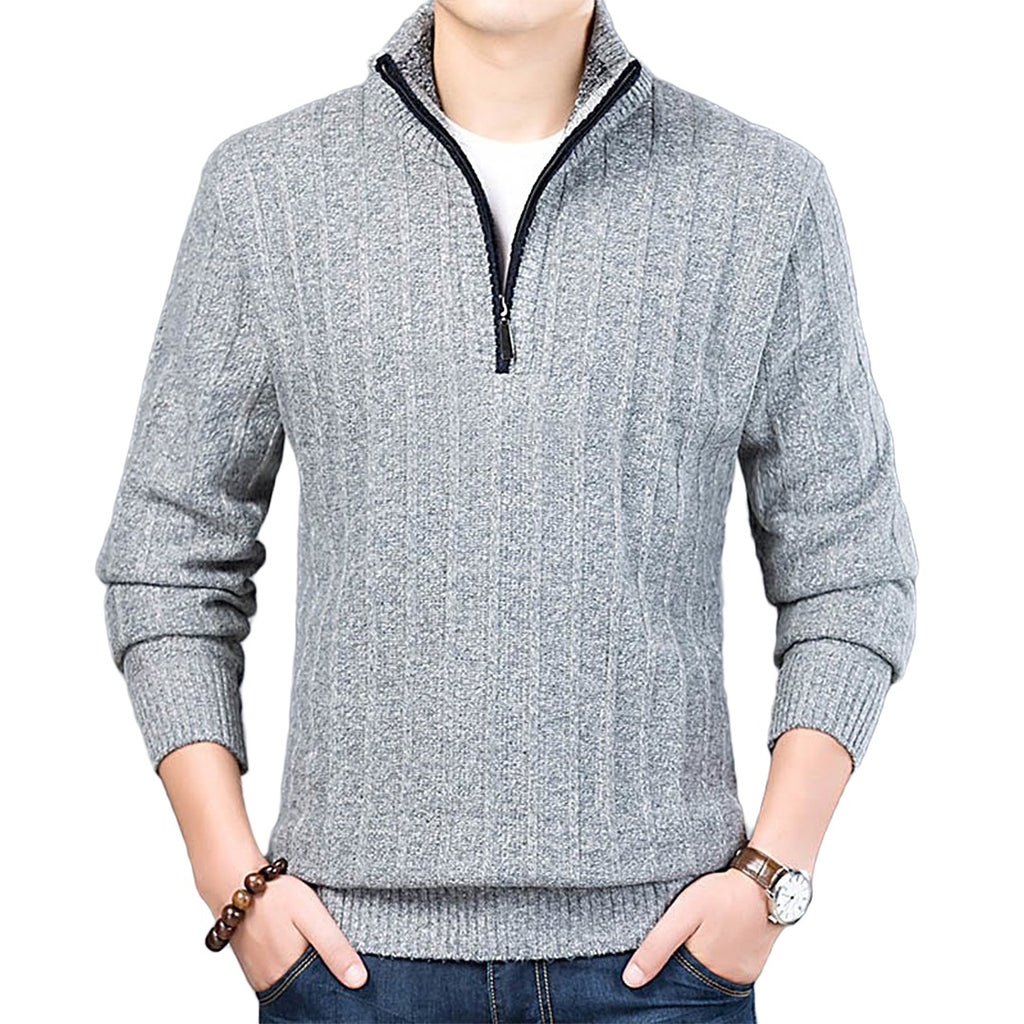 Brandon Sweater